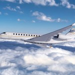 EBACE: HK Bellawings Jet assina acordo para até 18 aeronaves Global 6500 e Global 7500