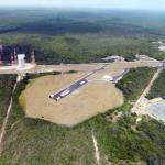 Brasil retoma negociação do uso da base de Alcântara pelos Estados Unidos