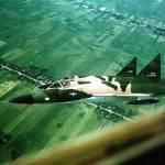 Guerra do Vietnã: O F-102 vai à guerra