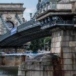 RED BULL AIR RACE: Piloto checo Martin Sonka garante vitória emocionante em Budapeste