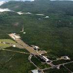Brasil promulga acordo que abre caminho para os EUA usar Base de Alcântara