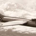 O Livro Branco da Defesa, canto do cisne da indústria aeronáutica britânica
