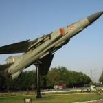 O MiG-23 em ação – Parte II