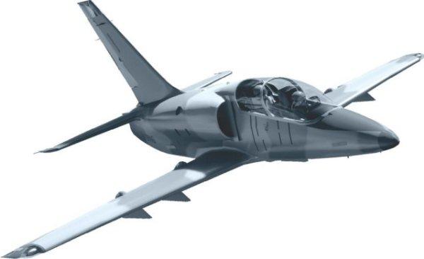 L 39NG pictures gallery 640 005 600x366 - Produção do primeiro L-39NG entra numa fase importante rumo ao roll-out