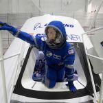 ESPAÇO: NASA substituiu astronauta que voará na primeira nave privada da Boeing