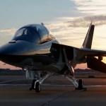 Saab diz que aguarda pedidos da Boeing para o programa T-X