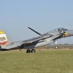 VÍDEO E IMAGENS: Caças F-15C da ANG chegam na Ucrânia para histórico exercício conjunto