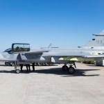 FAB: Unidade realiza Briefing de Familiarização do Projeto F-X2