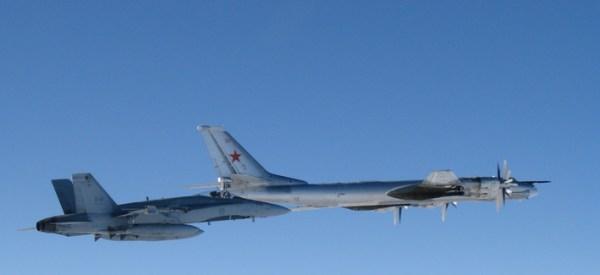 defense large 600x275 - Canadá segue participando do programa F-35, mas lançará competição para novo caça
