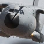 Coreia e Espanha estudam troca de A400M por aeronaves de treinamento