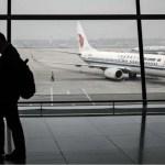 China terá 20.000 aeronaves de aviação geral até 2035