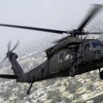 Governo filipino pretende realizar sua maior aquisição de aeronaves militares para 2019