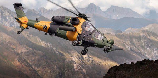 t129 atak 750x370 600x296 - EUA bloqueiam venda de motores LHTEC para helicópteros ATAK ao Paquistão