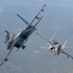 Índia deve confirmar em breve a compra de 18 caças Su-30MKI adicionais da Rússia