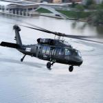 Polônia encomenda quatro helicópteros S-70i para suas Forças de Operações Especiais