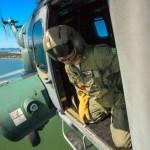 FAB e Empresa Argentina de Navegação Aérea assinam acordo para missões conjuntas