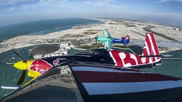 img 1280x7202019 02 04 21 09 32 1501540 600x338 - Campeonato Red Bull Air Race 2019 começa esta semana