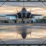 Senadores dos EUA apresentam projeto de lei para impedir entrega de caças F-35 para Turquia