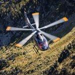 Ucrânia assina pedido para a nova versão do helicóptero H145