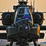 Exército dos EUA pretende substituir metade da frota de AH-64 Apache com o futuro helicóptero armado de alta velocidade