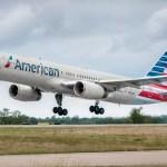 American Airlines estaria interessada no novo A321XLR da Airbus para substituir seus Boeing 757