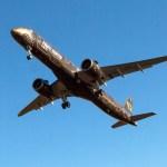Embraer terá exposição histórica no Paris Air Show para celebrar seus 50 anos
