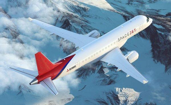 SpaceJet Hero Desktop@2x 1170 800x493 600x370 - PARIS AIR SHOW: Mitsubishi assina acordo para 15 aeronaves SpaceJet M100 com companhia aérea dos EUA