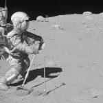 APOLLO 50 ANOS: E se o programa Apollo não tivesse sido cancelado?
