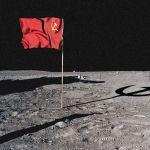 APOLLO 50 ANOS: e os soviéticos?