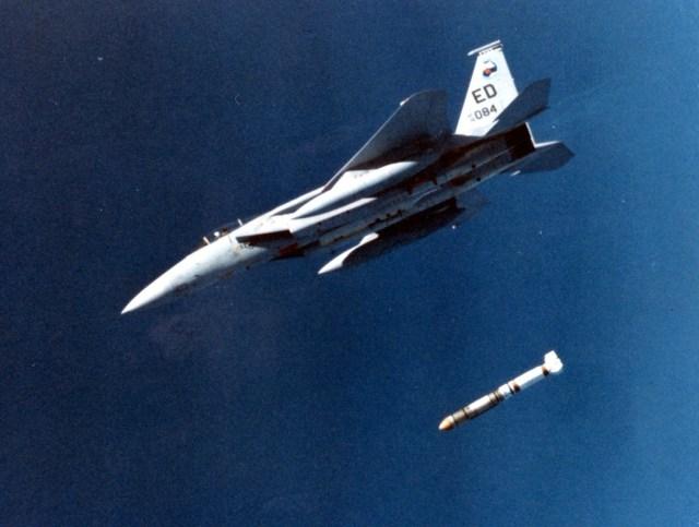 F 15A Celestial Eagle - FELIZ ANIVERSÁRIO: Celestial Eagle
