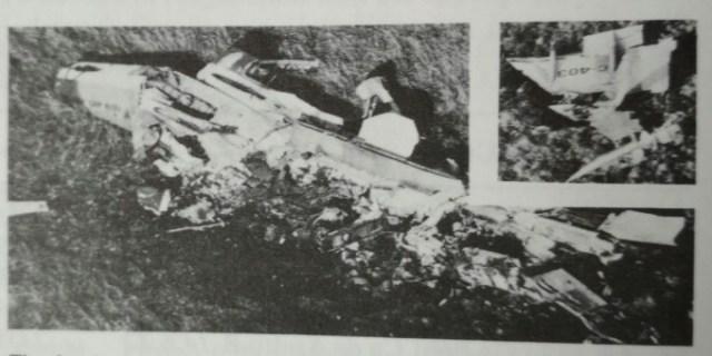 72073167 474059156656118 8845970425876840448 nMedio 650x325 - IAI Dagger em combate nas Malvinas