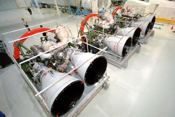912b07ba6073a315dad3d32028dbfc56 - Rússia exportará motores de foguete RD-180 para os foguetes Atlas dos EUA