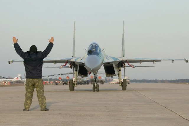 8924af6afeb83cb5aa7c9dbc505922e0 900 - DUBAI AIRSHOW: Rússia e Emirados Árabes Unidos avançam nas negociações para caças Su-35S