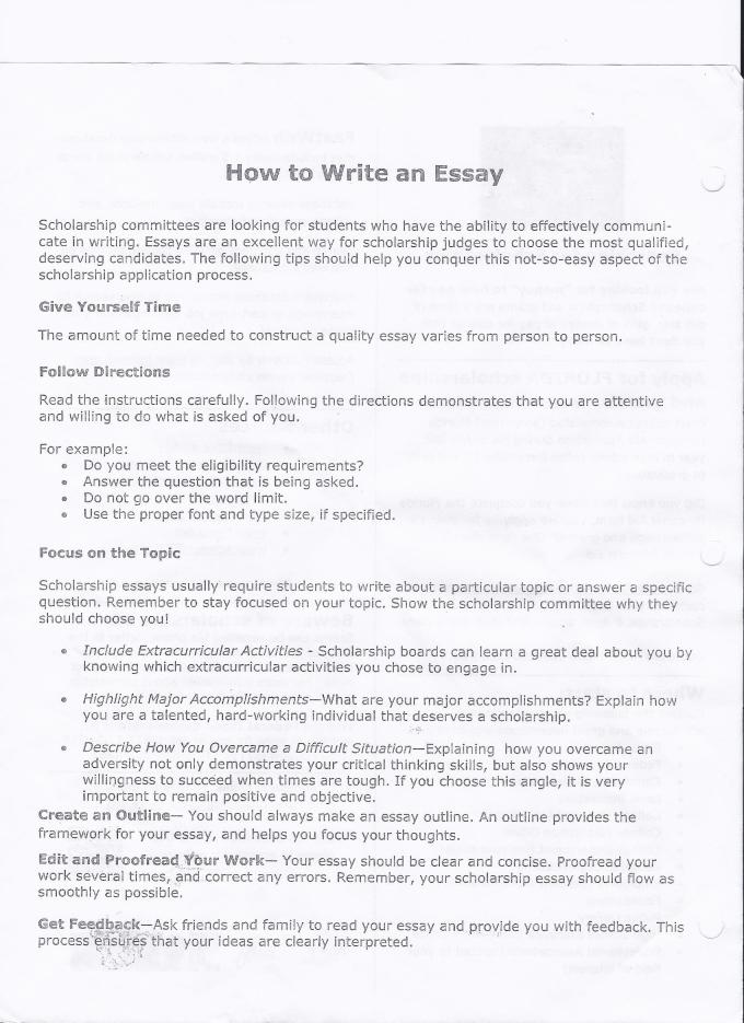 Stem Cell Essays Overcoming Adversity Essay Collage Words To Use When Writing An Essay also Home Sweet Home Essay Adversity Essay  Textpoemsorg Conservation Of Natural Resources Essay
