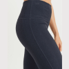 Highwaist Performance Leggings