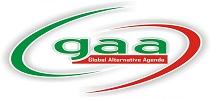 Global Alternative Agenda