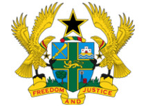 Ministry of Foreign Affairs & Regional Integration