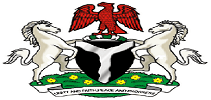Nigeria High Commission, Ghana
