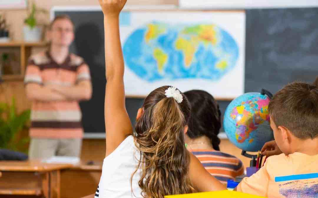 Is Your Digital Marketing Smarter than a Ninth Grader?
