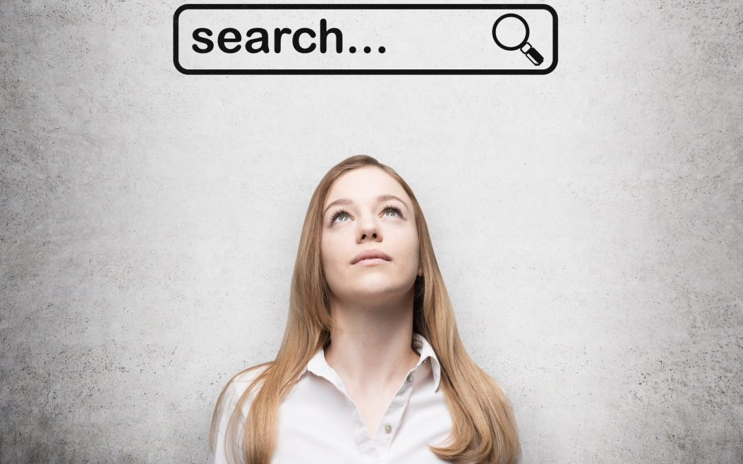 Should Higher Ed Marketers use Search Engine Marketing in their Digital Marketing Strategy?