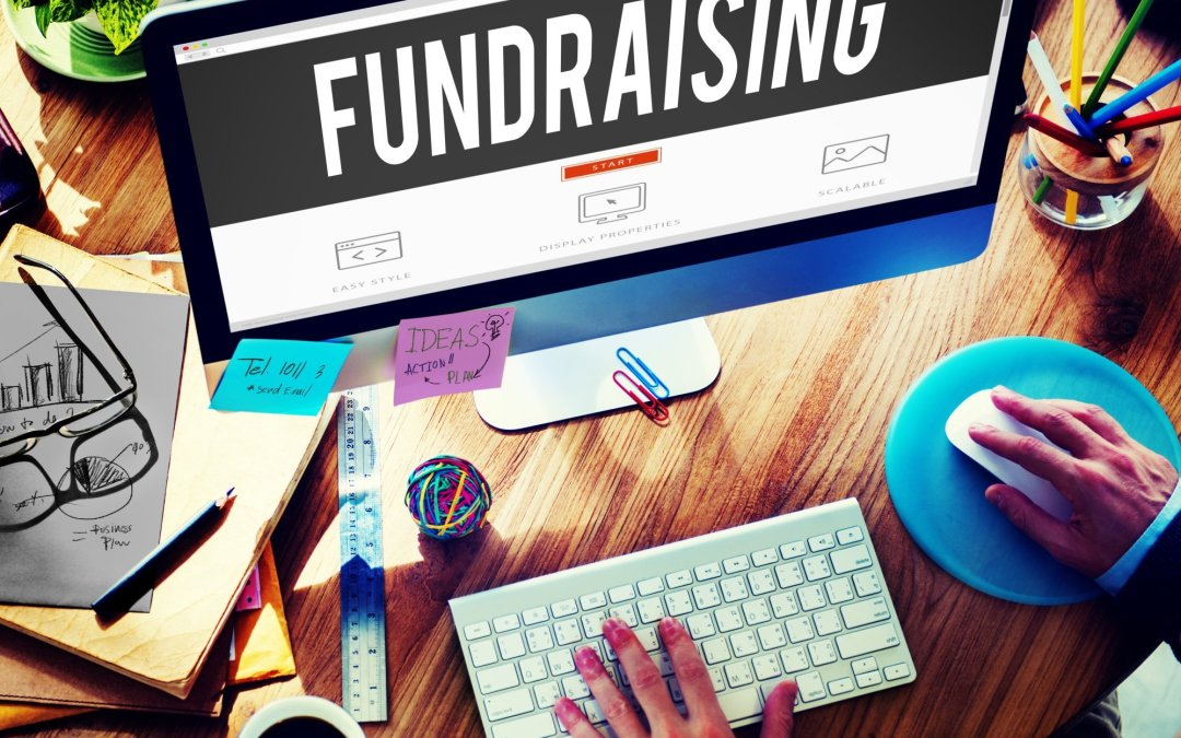 Optimizing Your Higher Ed Website for Year-End Fundraising: Part 1