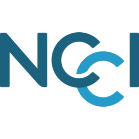 NCCI Logo