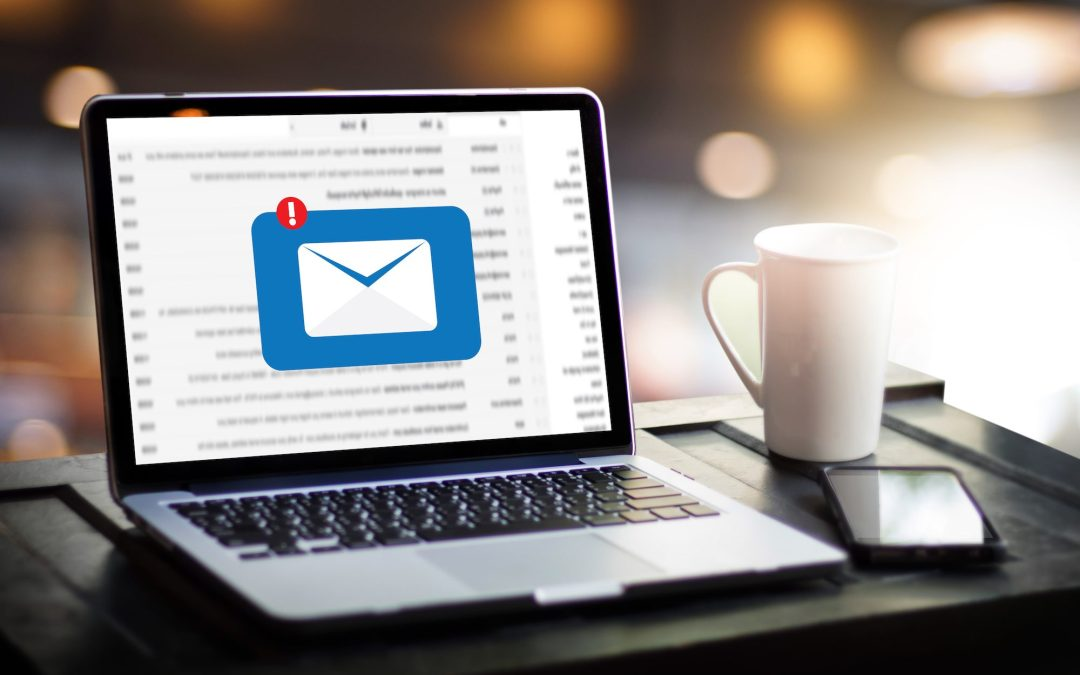 Email Marketing is Far From Dead