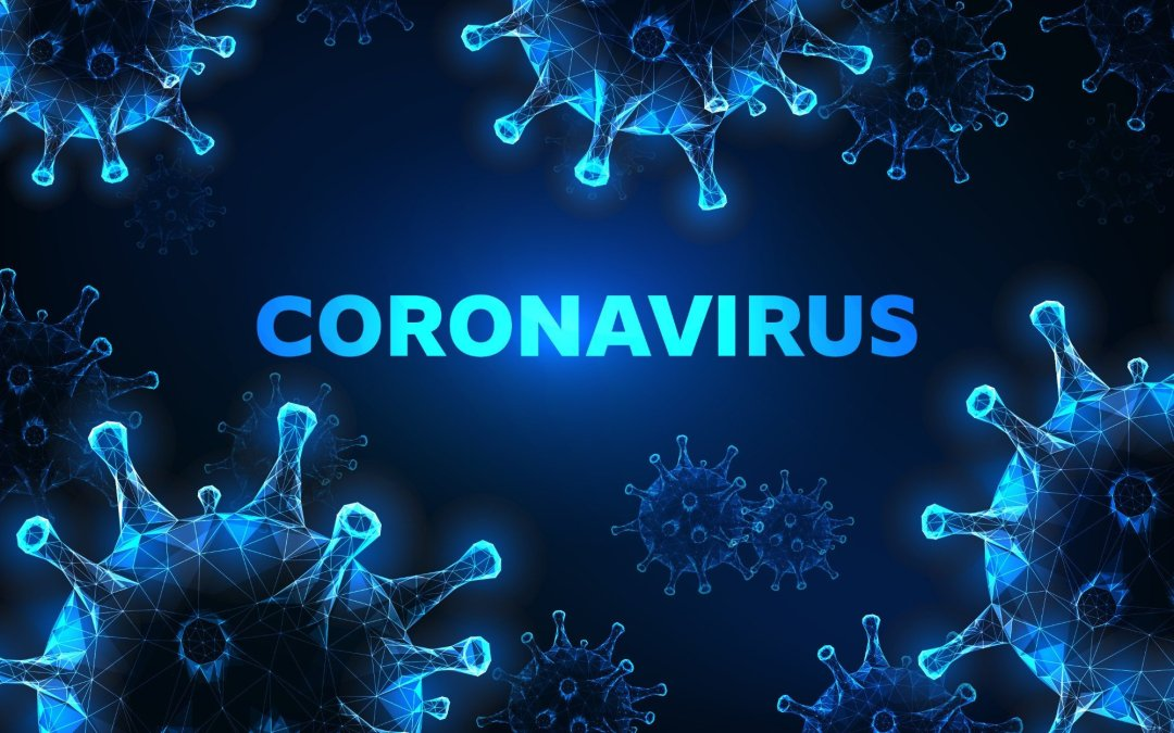 Long-Term Effects of Coronavirus for Higher Education