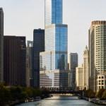 chicago-wide