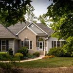 comfortable-suburban-house