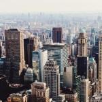 new-york-wide