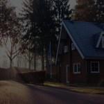 wooden-house-darker