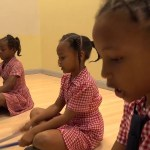 Cayman First's Classroom of the Month – Sir John A Cumber Primary – youtube