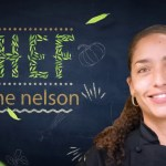 Soul Foodie Family Supper Club: Chef Jolene Nelson – youtube